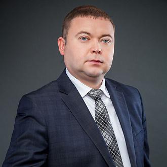 Shaybakov