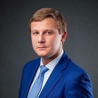 Chechvatov