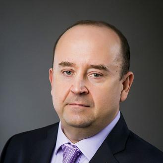 A Kuzovkin